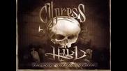 Cypress Hill - Rap And Rock Superstar