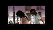 El Arrebato - No lo entiendo (new video, Bg Sub)