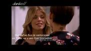 90210 сезон 3 Еп.2 част 1 + бг