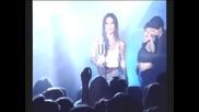 Ceca - Crveno (official video)