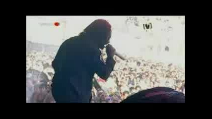 Slipknot - Sic (big Day Out 2005 Live)