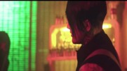 Por El Momento - Nicky Jam ft Plan B Concept Video album Fnix