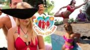 Любовта ще бъде ИГРА в новия сезон на Сладки Свалки от 31-ви август!