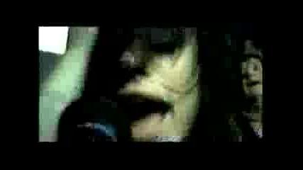 Die Mannequin - Do It Or Die