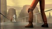 Star Wars Rebels Trailer (official) (1)