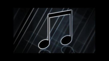 Галена - една целувка Cd Rip цялата песен
