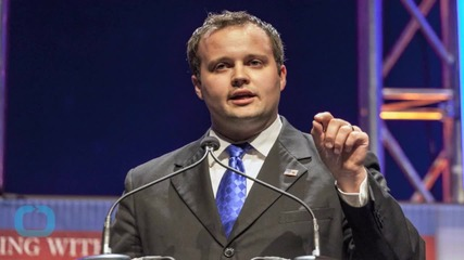 Police Report Details Duggars Waited 16 Months to Address Sons Actions