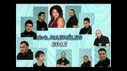 Nazmiler 2012-guzelik yarismasi
