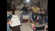 За първи път в сайта невиждани снимки на Юзлем Ълмаз (еда) от Незабравима (унутулмаз)