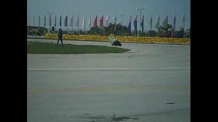 Gran Prix Bulgaria-pleven 21.07.2013
