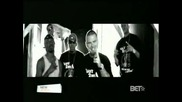 ViDeO XcluSiV Lil Keke Feat. Birdman - Im A G Best