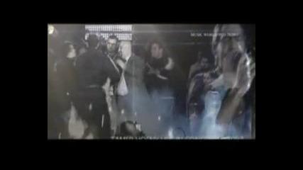 Tamer Hosny - Haayish hayati