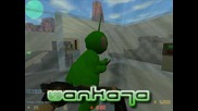 part2/2 Counter - Strike Teletubbies skins by litex lk and cl vanka7a