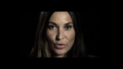 Les Enfoires 2009 - Ici Les Enfoires (music Video).