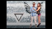 Deccanman ft Gubaka Stokata e spora inst K T N & Ngp