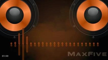 Will.i.am - Scream & Shout (remix) (bass Boost)