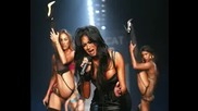 Pussycat Dolls - Hush Hush ( Превод )