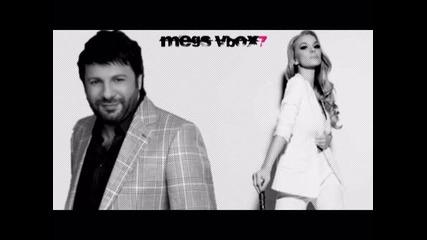 Десислава & Тони Стораро - Не Искам Без Теб