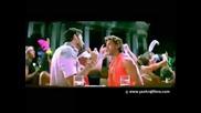 Dil Laga Na Dhoom 2 movie Song Hritik Roshan Abhishek Bachchan Aishwarya Rai .avi