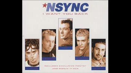 най-добрите песни от 90-те години част 24