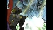 Digimon Adventure Season 2 Episode 37