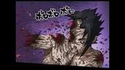 Naruto Manga 361 [full Color] [naruto Shippuuden Ep 124 1/2]