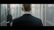 Хамилтън - В интерес на нацията (трейлър) / Hamilton - In nation's interest (trailer Hd 720p)