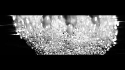 Превъзходна!! Rihanna - Diamonds ( Високо Качество ) + Превод!!