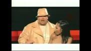 Fat Joe Feat. Ashanti - Whats Luv