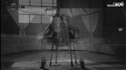 | 2015 | Преслава и Галена - Живей - Неофициално видео