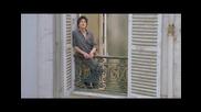 Eva Green The Dreamers 01