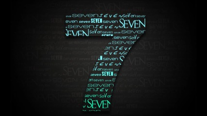 seven.wmv