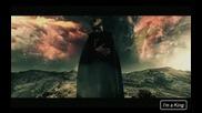Превод Nas & Damian Marley - Patience