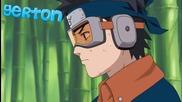 Naruto Shippuuden - 343 bg sub