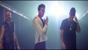 Превод! Sebastian Yatra ft. Wisin y Nacho - Alguien Robo