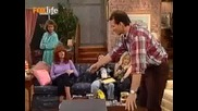 Married.with.children.s03e15.bg. -