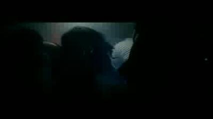 Емануела и Крум - нищо не знаеш Hq