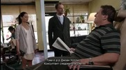 Elementary / Елементарно, Уотсън 2x05 + Субтитри