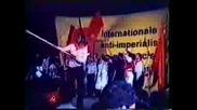 1 Май В Социалистическа Албания - ІІ