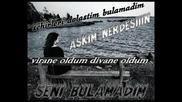 Ebru Yasar - Helalim