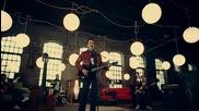 Al Dino - Srce se predalo - Official video