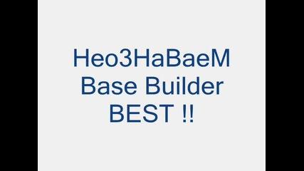 Neoznavaem Base Builder 2 Reklama !!