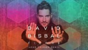 David Bisbal - Fiebre ( Adam Trigger Remix ) Audio