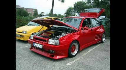Fiat Tipo Club