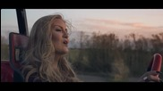 !!! Ok Band & Nany 2015 - Istina U Lazi (official Hd Video)