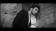 Il Volo - Si Me Falta Tu Mirada ( Official Video)