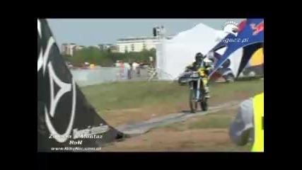 Extreme Moto 2007