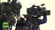 Germany: Merkel & Cameron find common ground in EU talks?
