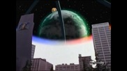 Power Rangers Lost Galaxy - 43