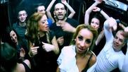New Ceci Ludata Glava ft. Dj Galka - Лудата комбина 2013